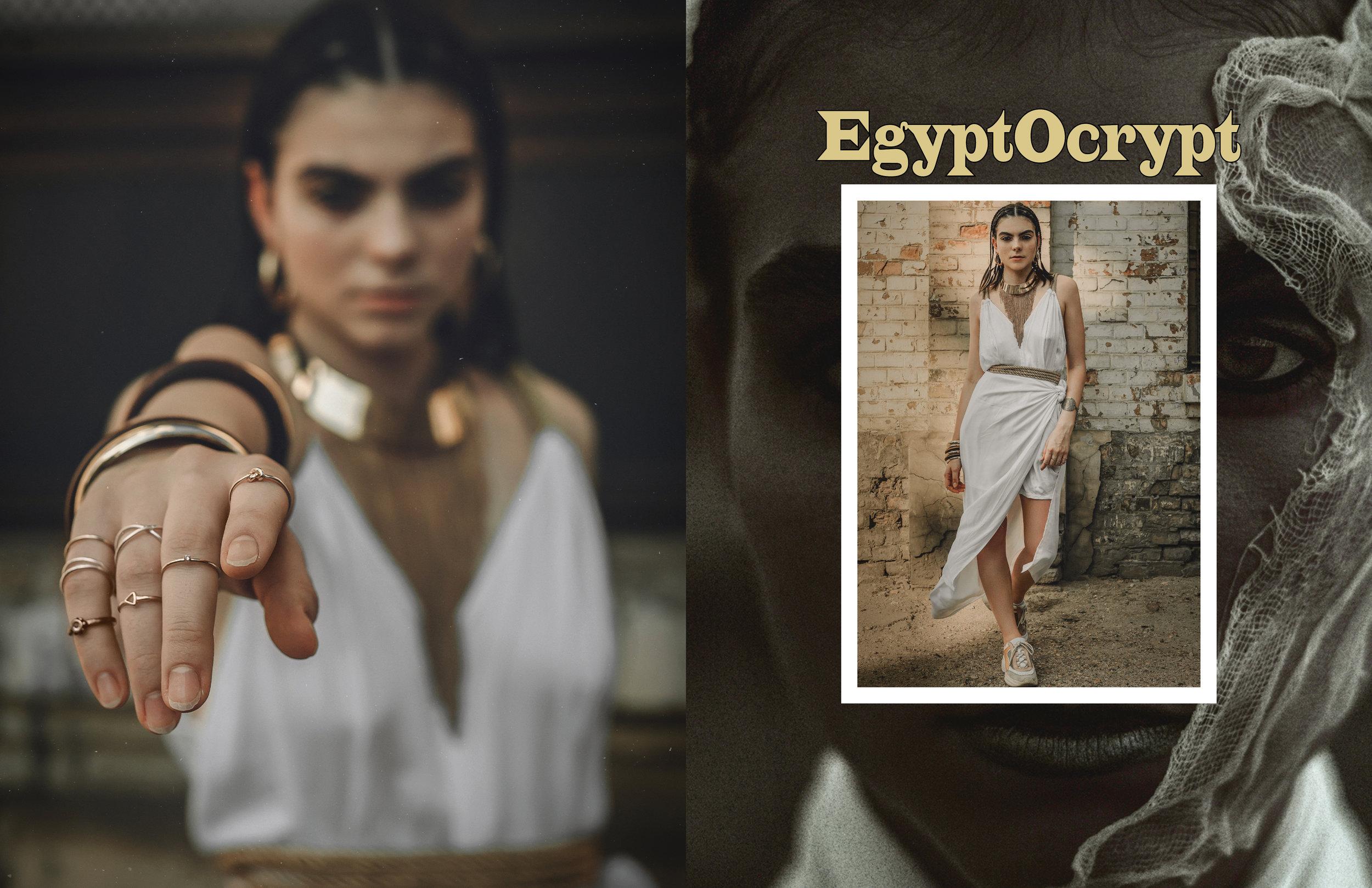 EgyptOcrypt_Layout.jpg