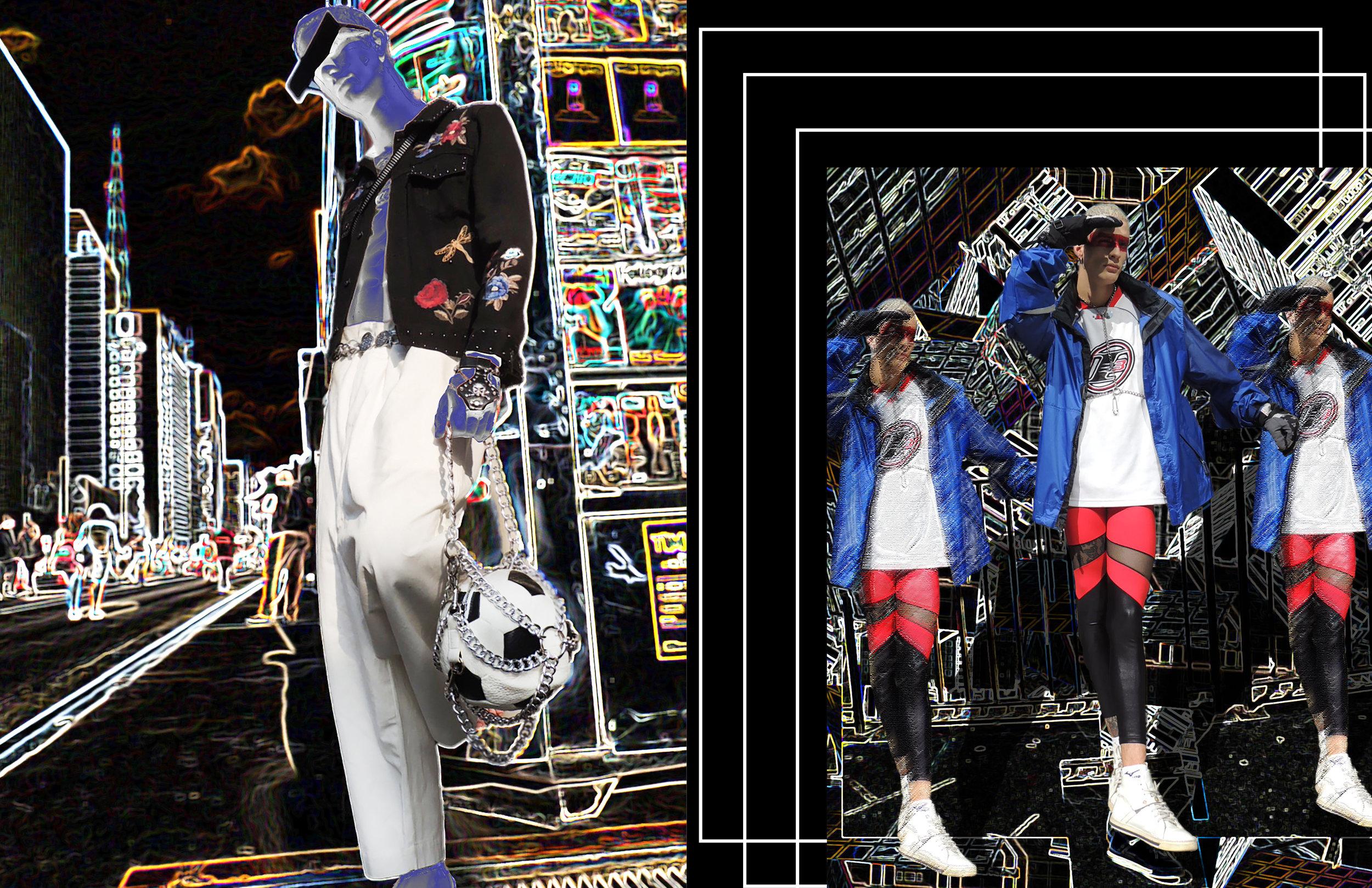 Street Superhero_layout2.jpg