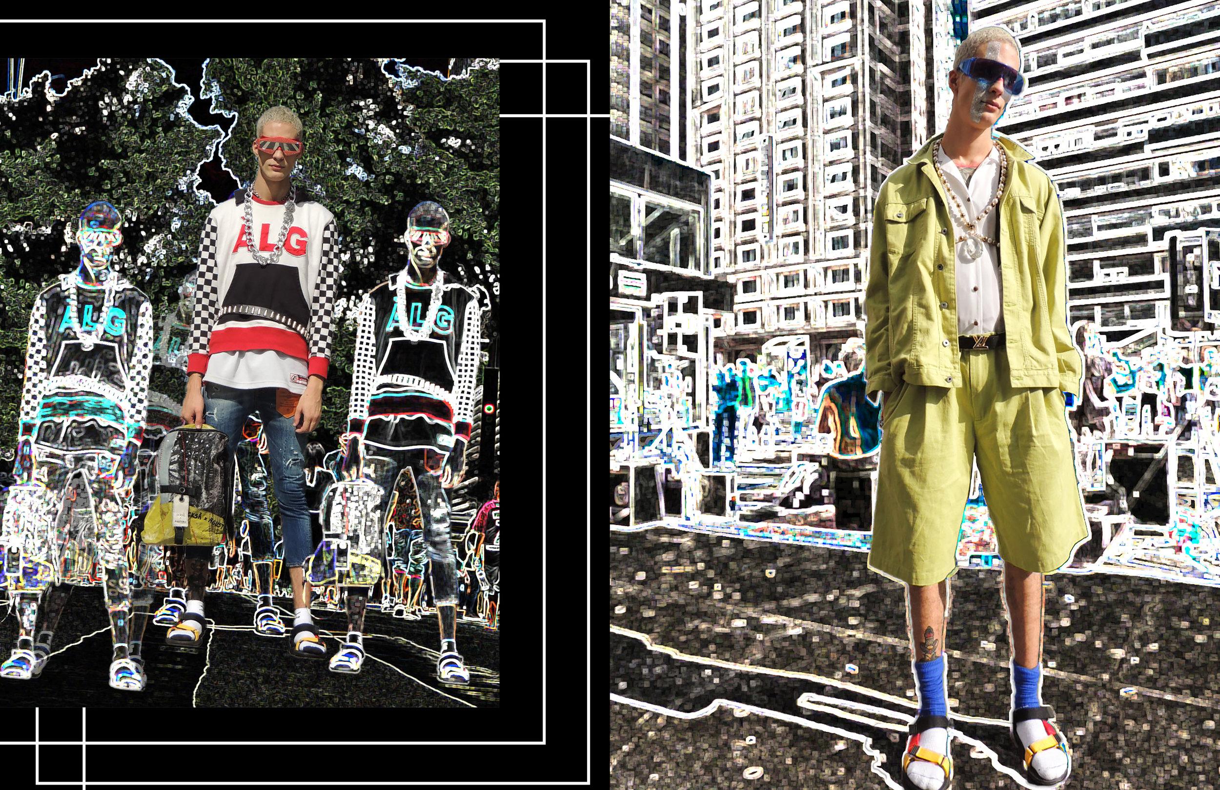 Street Superhero_layout4.jpg