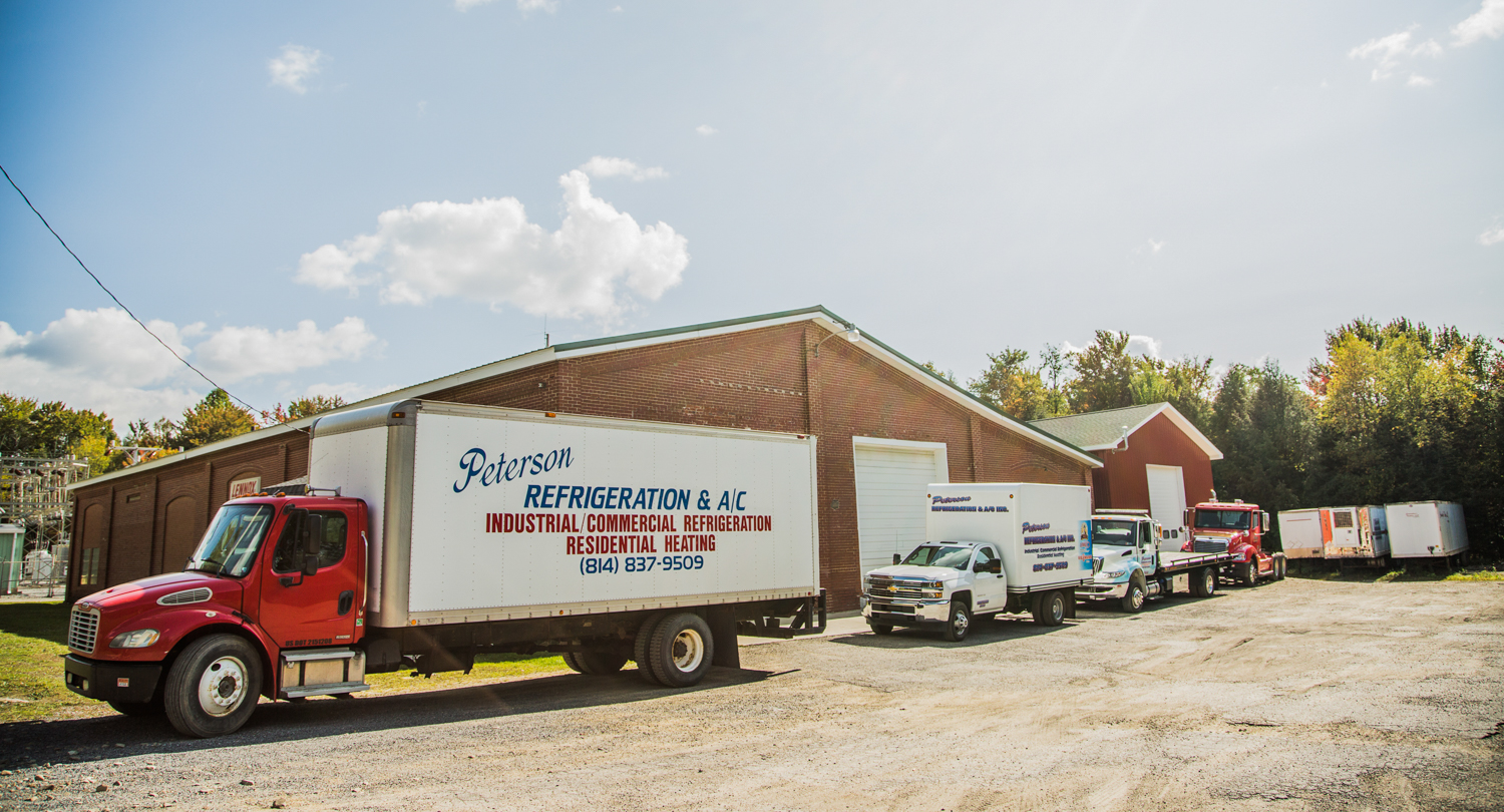 PetersonRefrigeration-3248.jpg