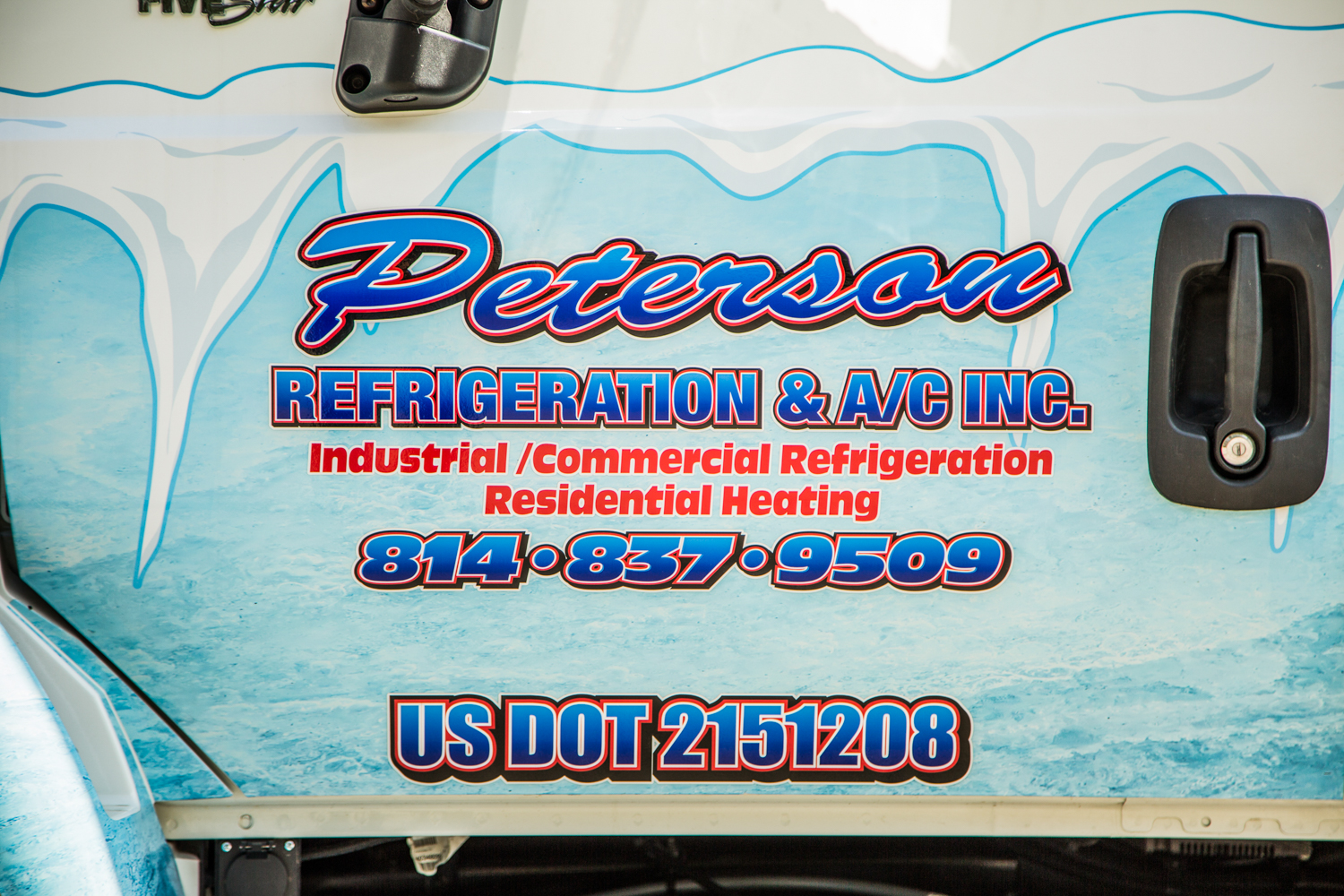 PetersonRefrigeration-3261.jpg