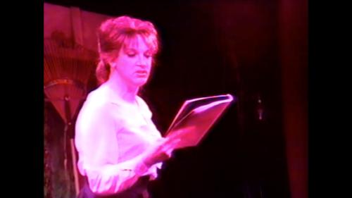 Waa! Waa! (The Miracle Worker) - June 3, 1997