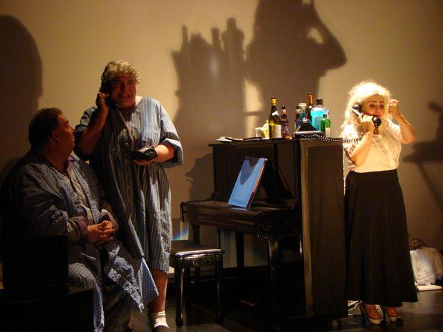TWEED Whatever Oct 8 2011 HOWL Theatre 80 093.jpg