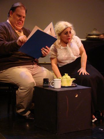 TWEED Whatever Oct 8 2011 HOWL Theatre 80 109.jpg