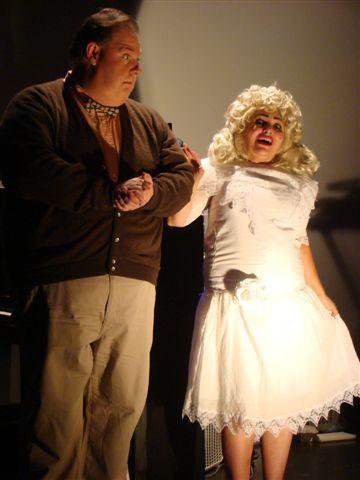 TWEED Whatever Oct 8 2011 HOWL Theatre 80 122.jpg