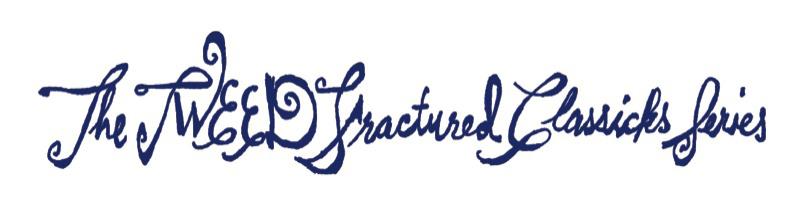 Logo_FracturedClassics_Transparent.png