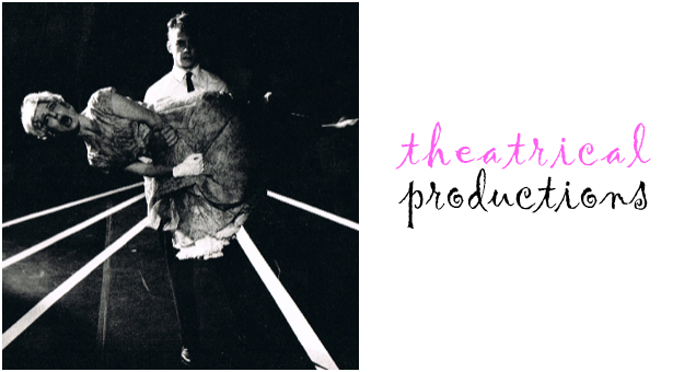 Theatrical_Productions.png