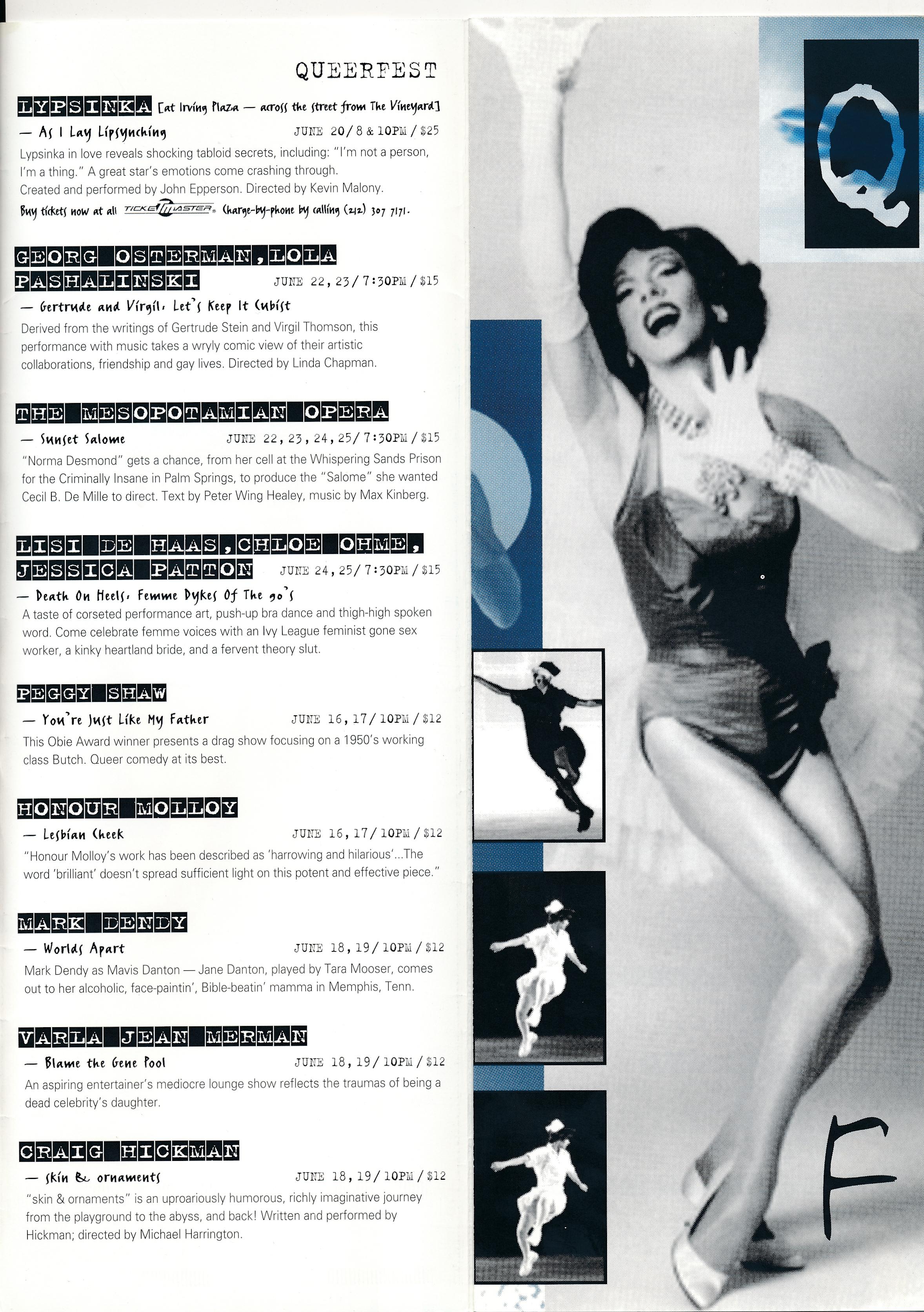 NWF10_Brochure3.jpg