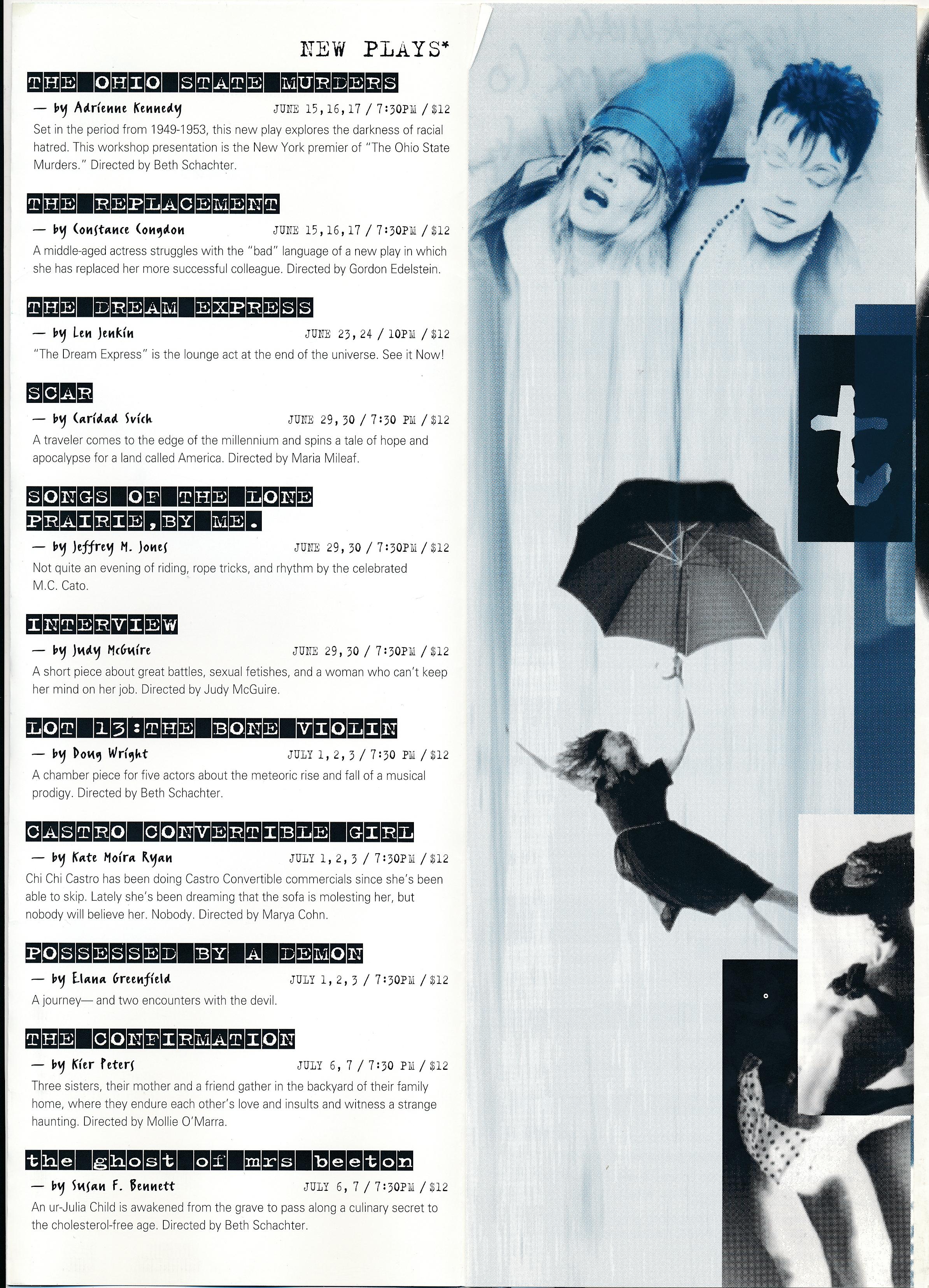 NWF10_Brochure5.jpg