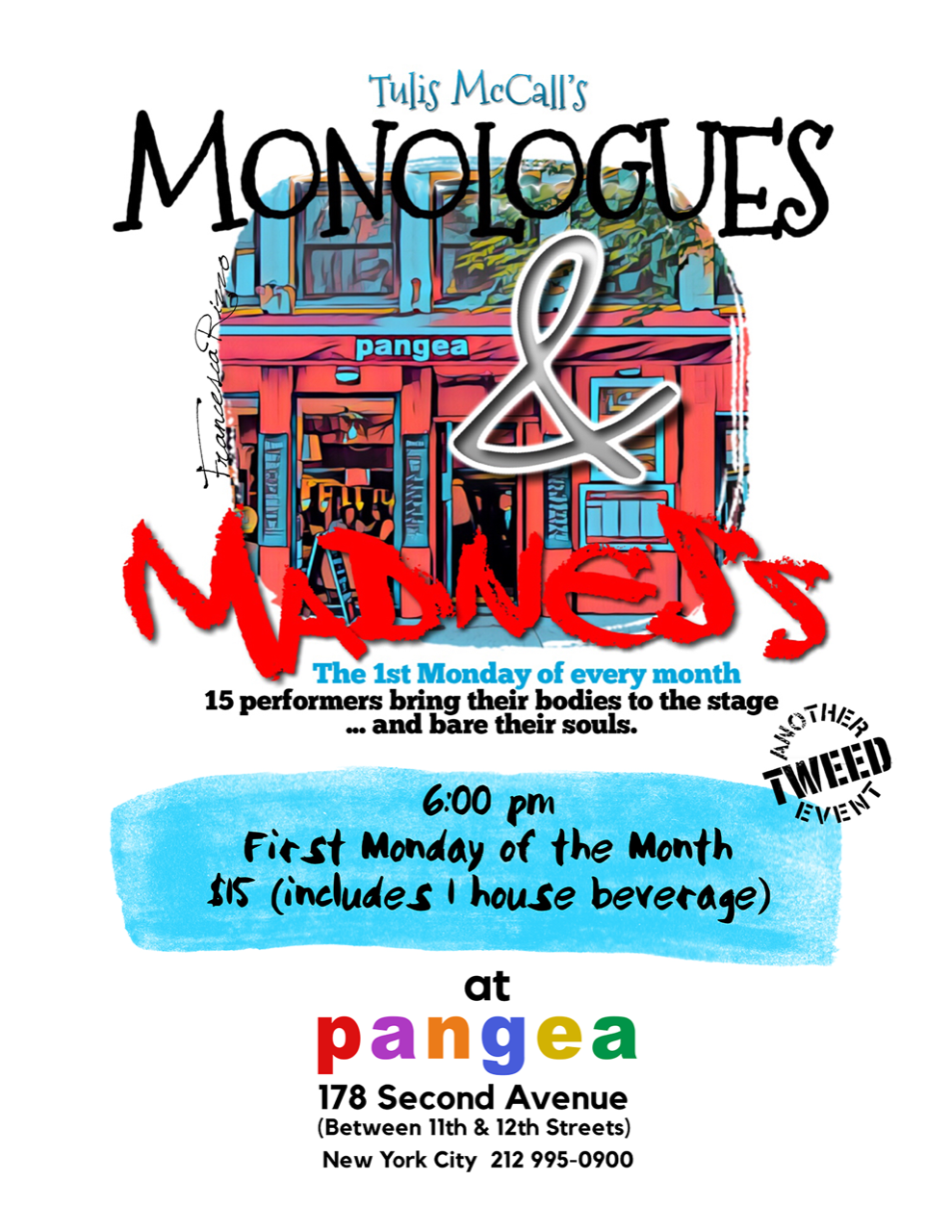 MonologuesMadness POSTCARD.png