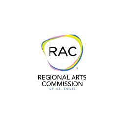 Community Arts Training Fellow (2015); Katherine Dunham Arts Administration Fellow (2011)