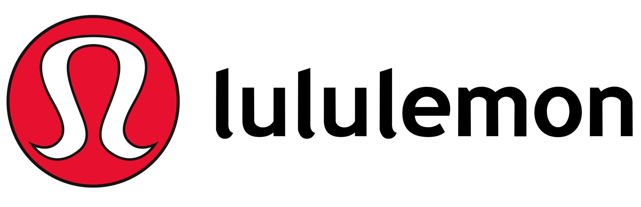 Lululemon_logo-1.png