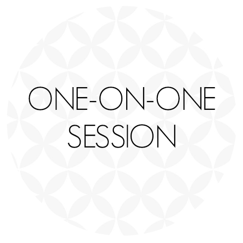 oneononesession.png