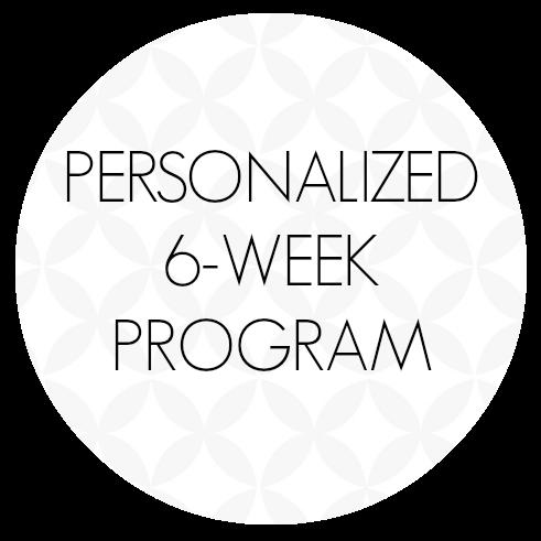 6weekprogram.png