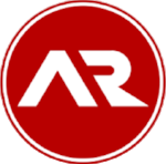 AR Logo Only.png