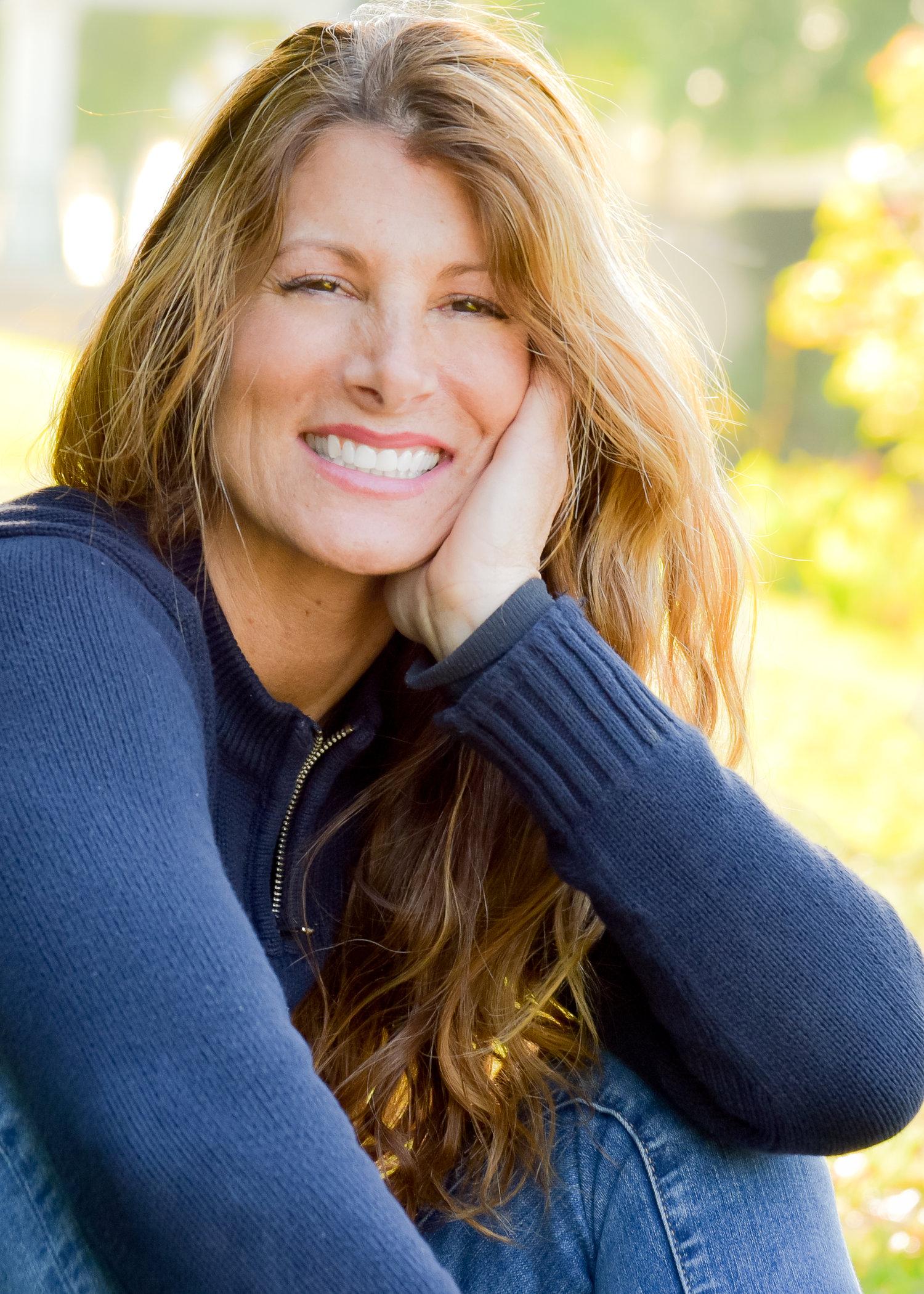 Cindy Bohn - Owner and Director