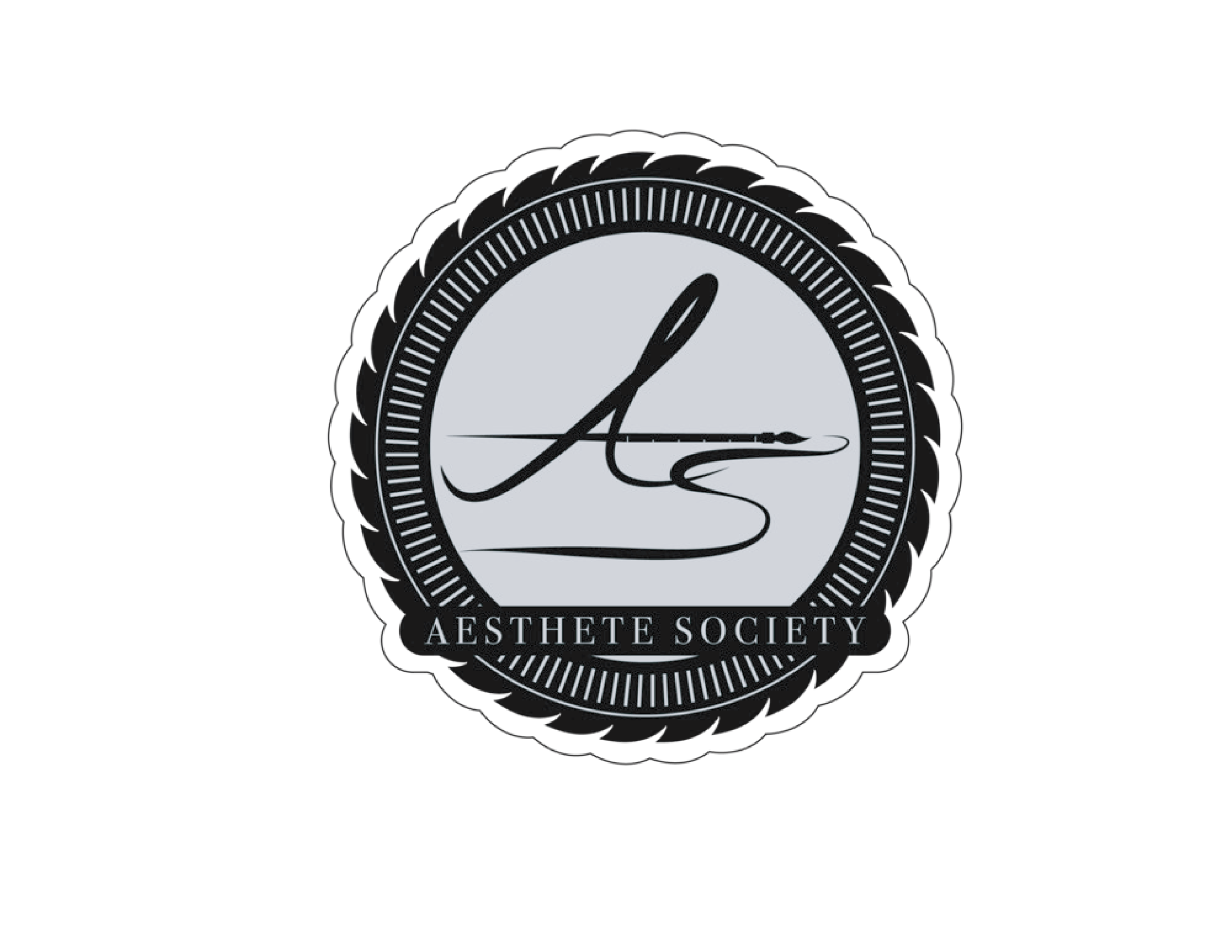 Aesthete Society - HARMONIOUS TEAM OF CREATIVES...Established in the Fall of 2015, Aesthete Society is a creative group dedicated to building a community of global creatives. We create interactive art, fashion, and beauty experiences that are open and inviting to diverse audiences. Through our shows and experiences, Aesthete Society's focus is to encourage an interactive dialogue across diverse artistic platforms, mediums and locations.