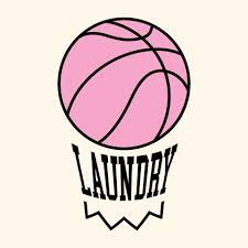Laundry - LAUNDRY buys and sells premium vintage jerseys, sportswear, and streetwear including Champion basketball jerseys, Starter jackets, band tees, snapbacks, and a wide range of complementary products. We feature original 80s and 90s attire by Nike, adidas, Polo, Tommy Hilfiger, Nautica, The North Face, Pendleton, and more, in addition to the finest selection of vintage Trail Blazers gear on the market.We now carry a selection of throwback brands including The Almanac Brand which features iconic designs inspired by the greatest moments in history including shirts, crewnecks, hats, as well as a curation of product from Mitchell & Ness and Ebbets Field Flannels.We are proud to be in the Chinatown streetwear scene and open our doors at 140 NW 4th Ave as our official flagship store.