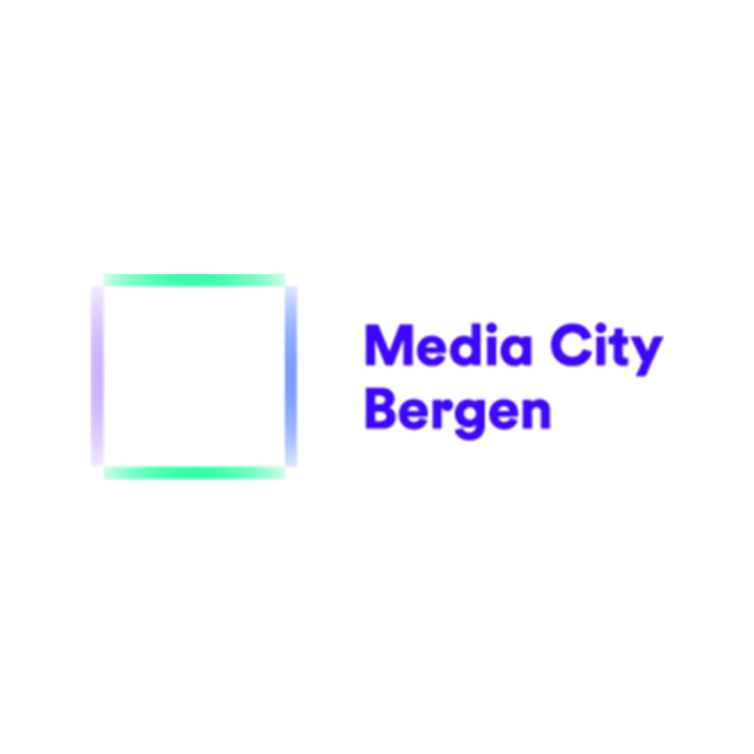 Media City Bergen kopi.png