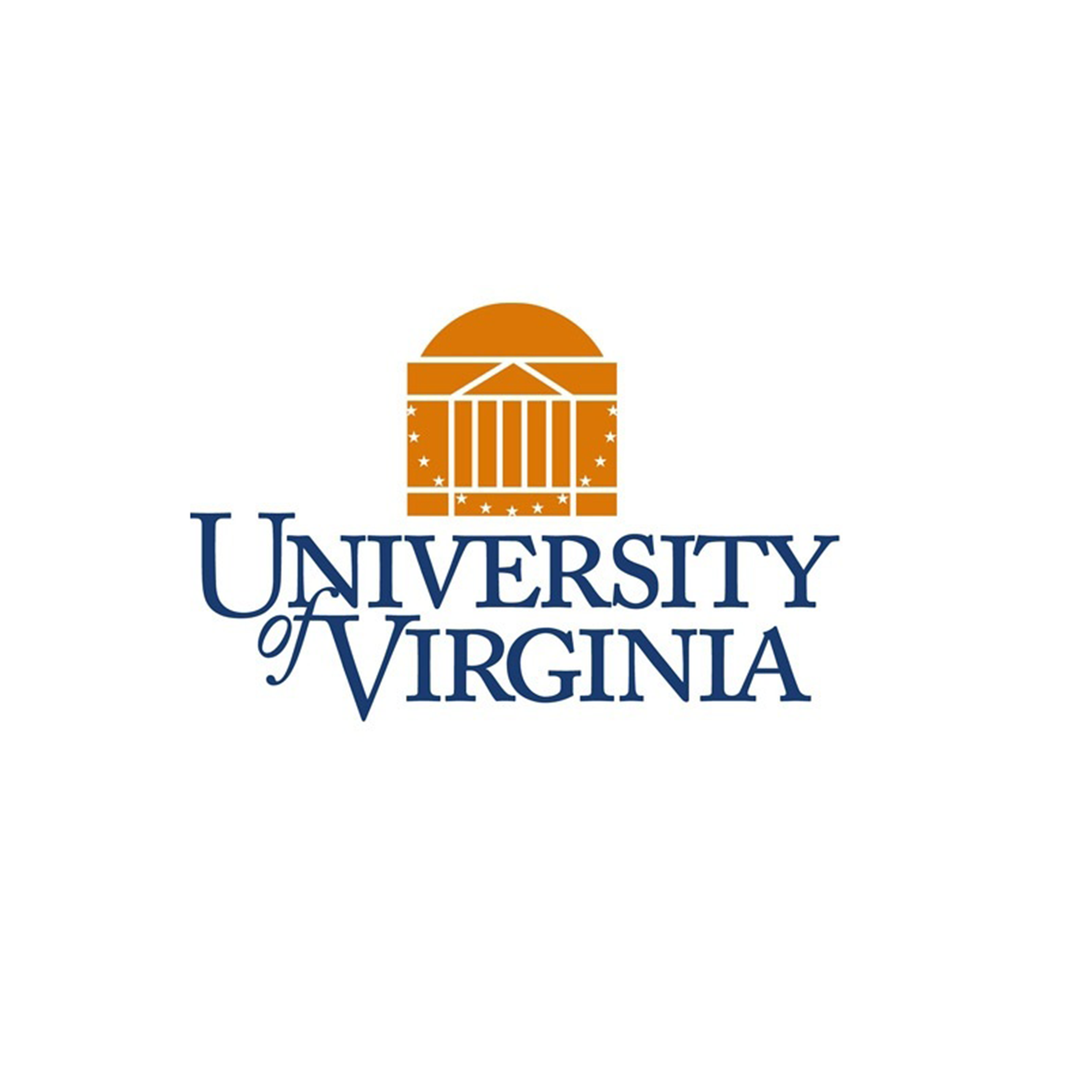 University of Virginia kopi.png
