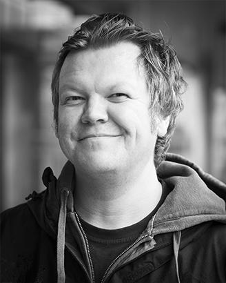 1 Øyvind Vågnes.jpg