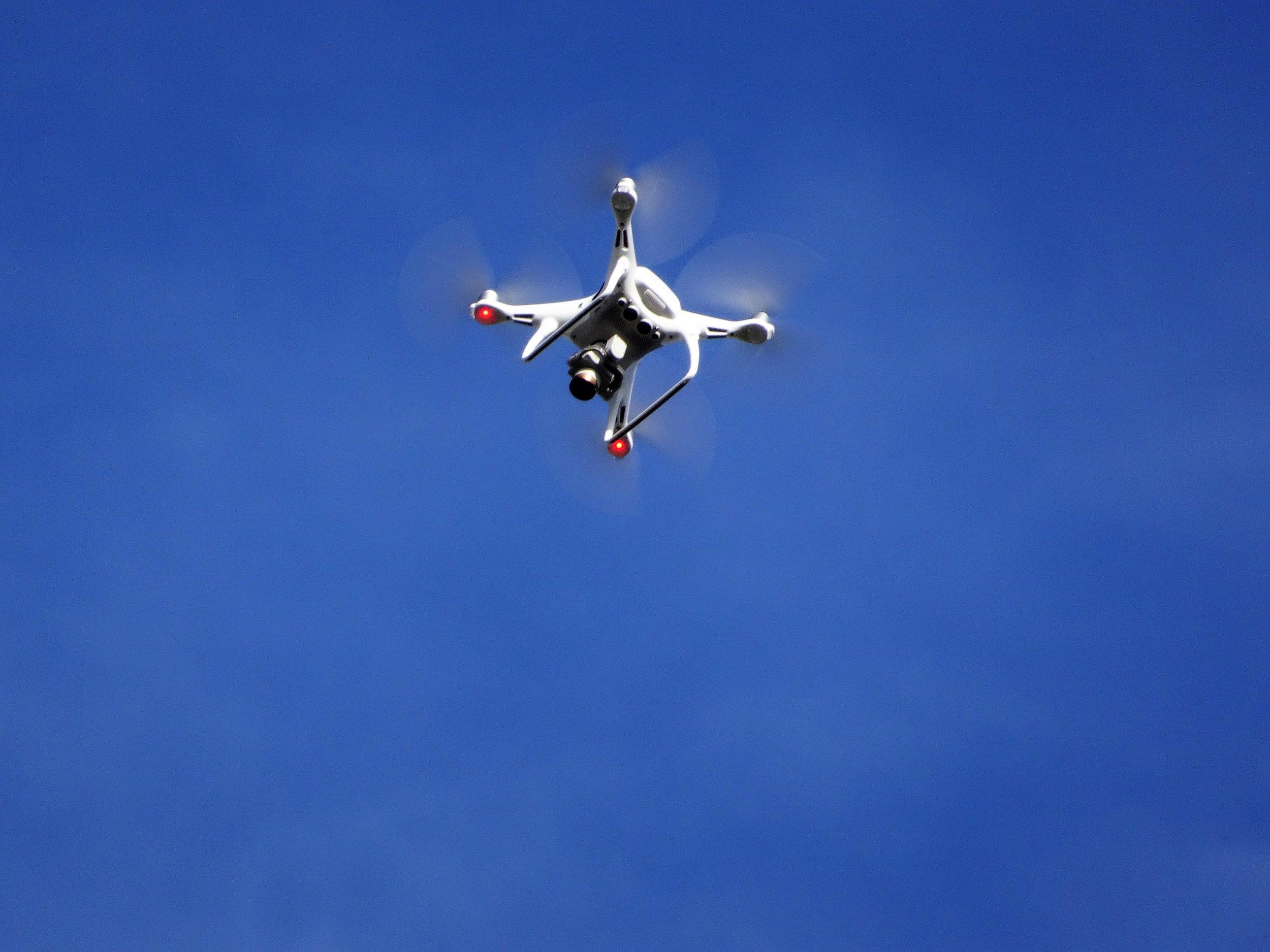 Drones in the media.jpg