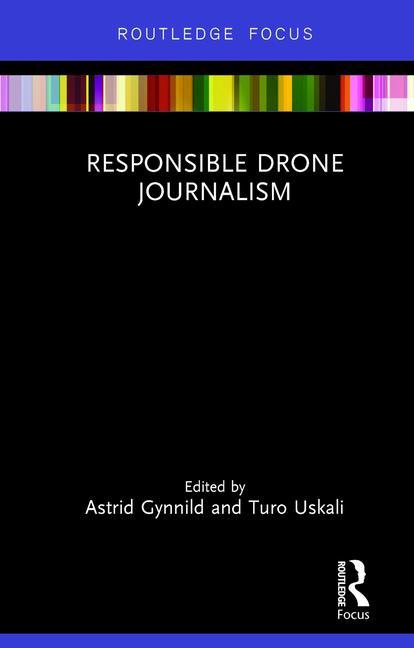 Responsible Drone Journalism.jpg