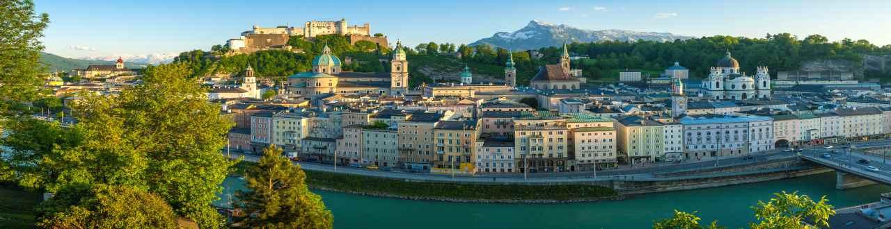 Salzburg1280x330.jpg