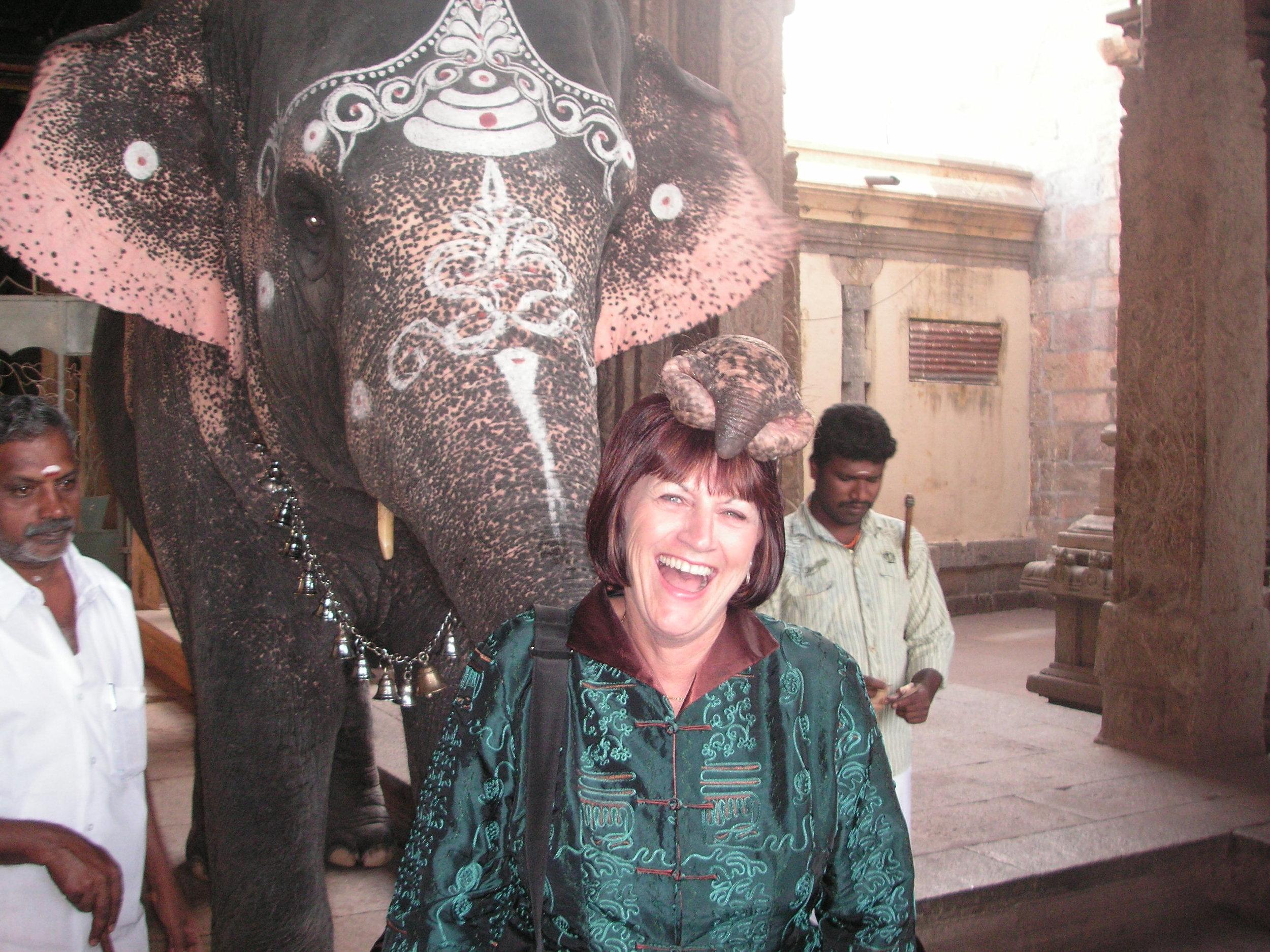 Robyn with Elephant.jpg