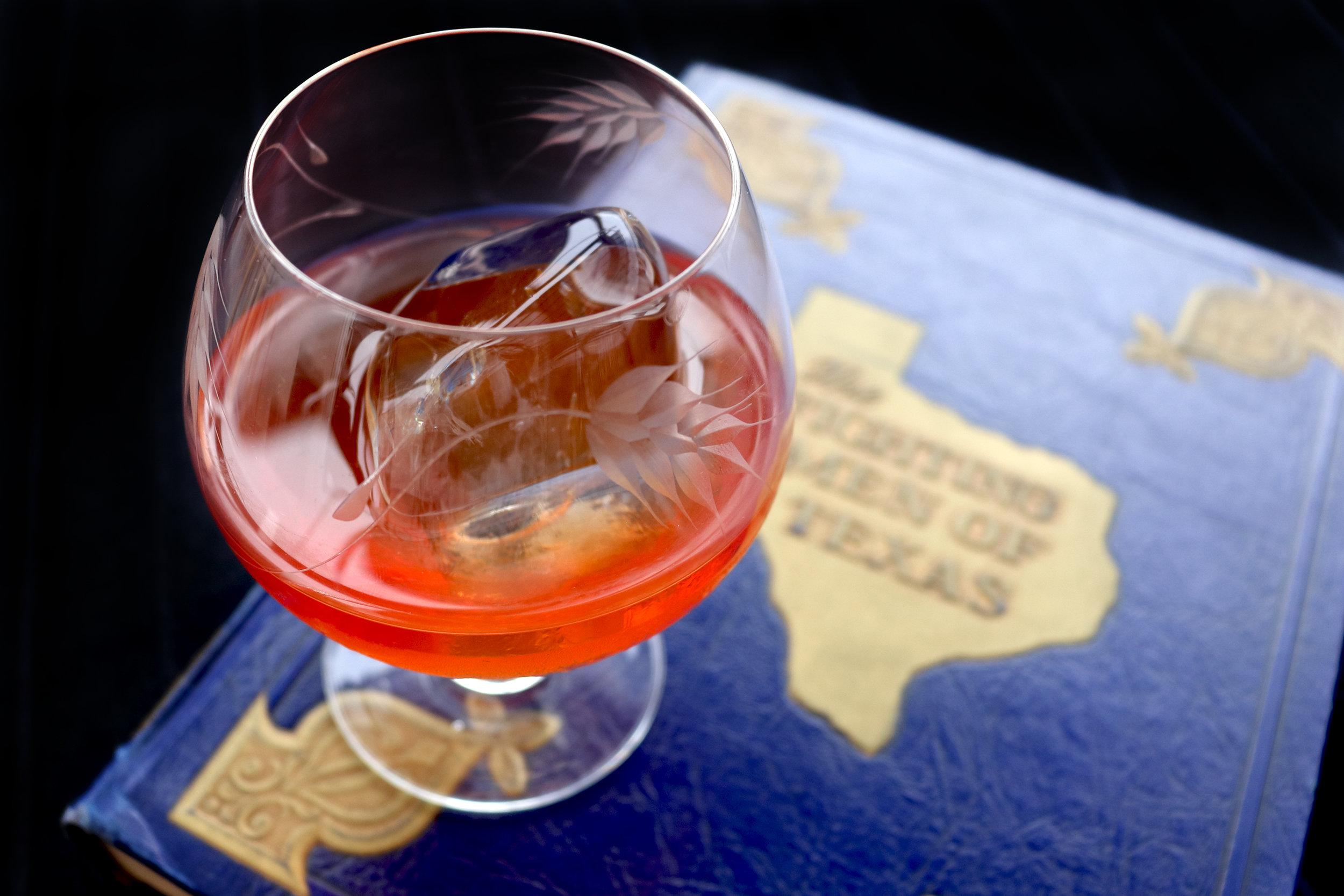 Rye cocktail 2.jpg