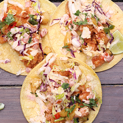 ElCentro_TacoTuesday1_400x400.jpg