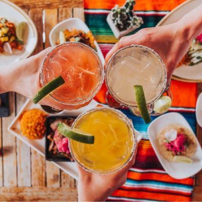 Natl Tequila Day 4.jpg
