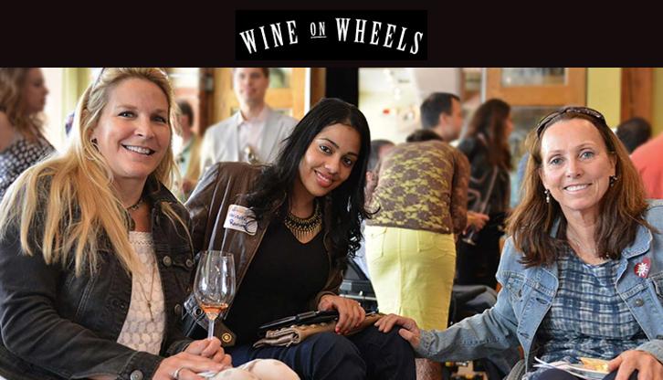 2-WineOnWheels2.jpg