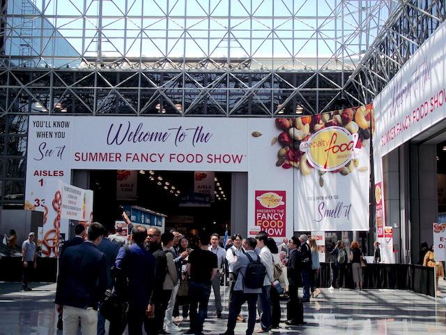Summer_Fancy_Food_Show_1.jpg