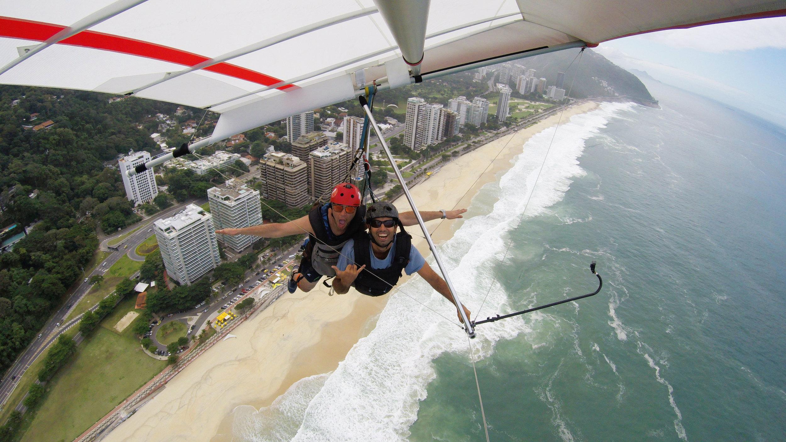 paragliding_002.jpg