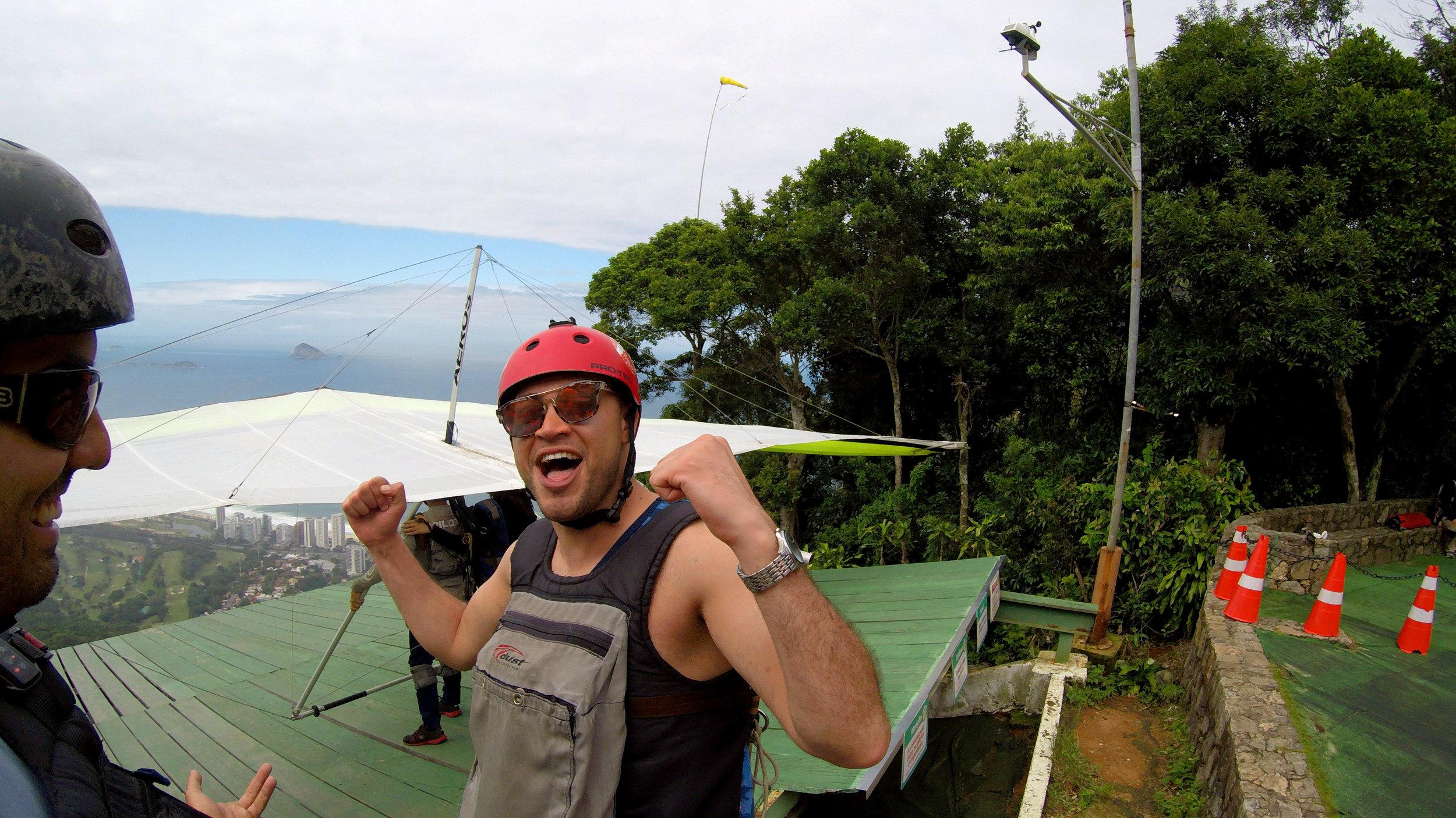 paragliding_003.jpg