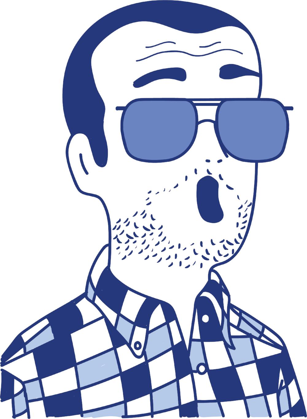 vinson_illustration4.png