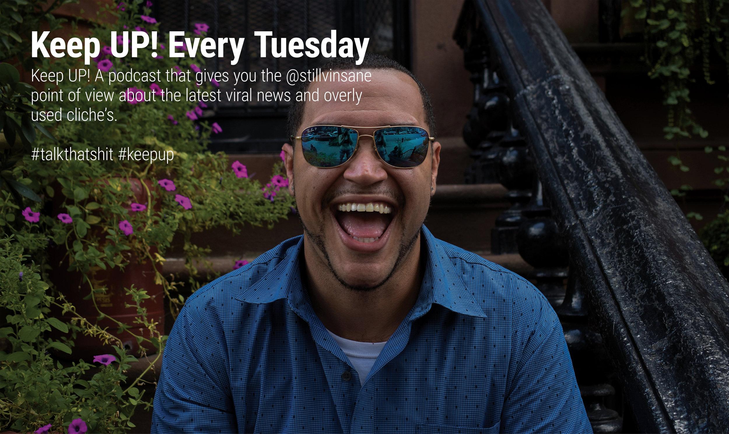 DECEMBER_sitebanner_every tuesday.jpg