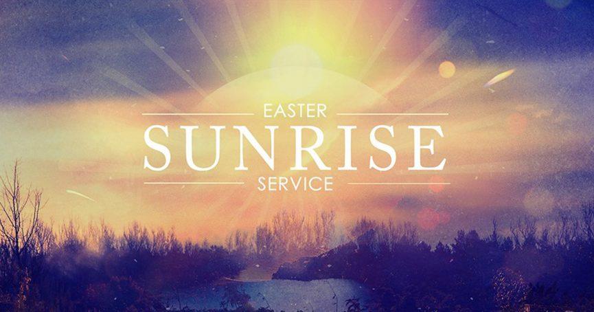easter-sunrise-service-865x454.jpg
