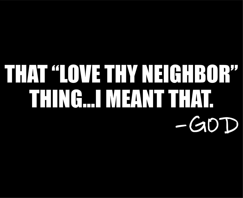 our love forothers-Part 2 - June 10, 2018 Randy Hamm2 Corinthians 5:11-21