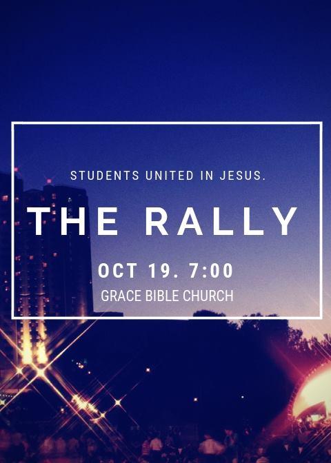 the rally oct 19.jpg