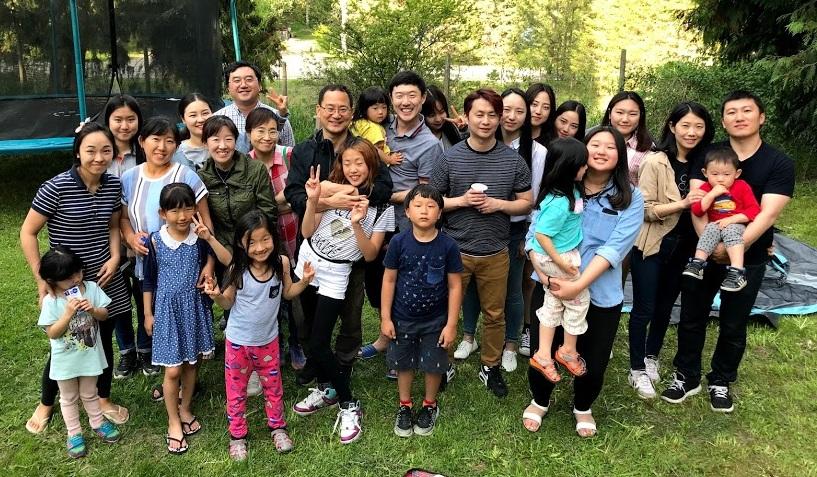 Korean+Community.jpg