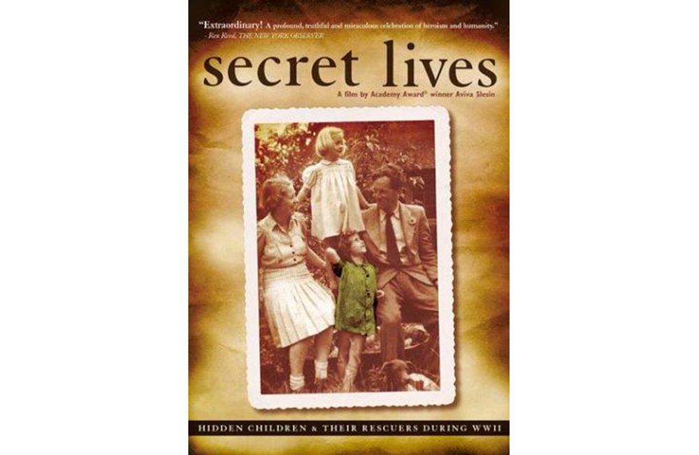 secret-lives.png