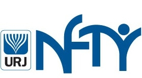 NFTY-Logo.jpg