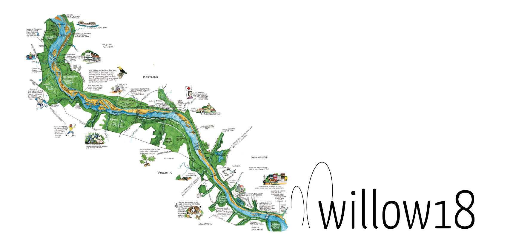 2019 Willow18 -