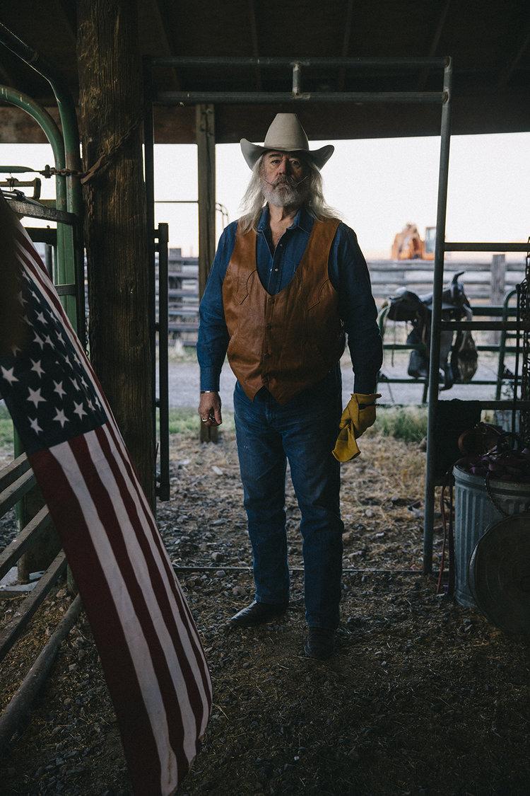 Cowboy For Ford Motor Company.jpg