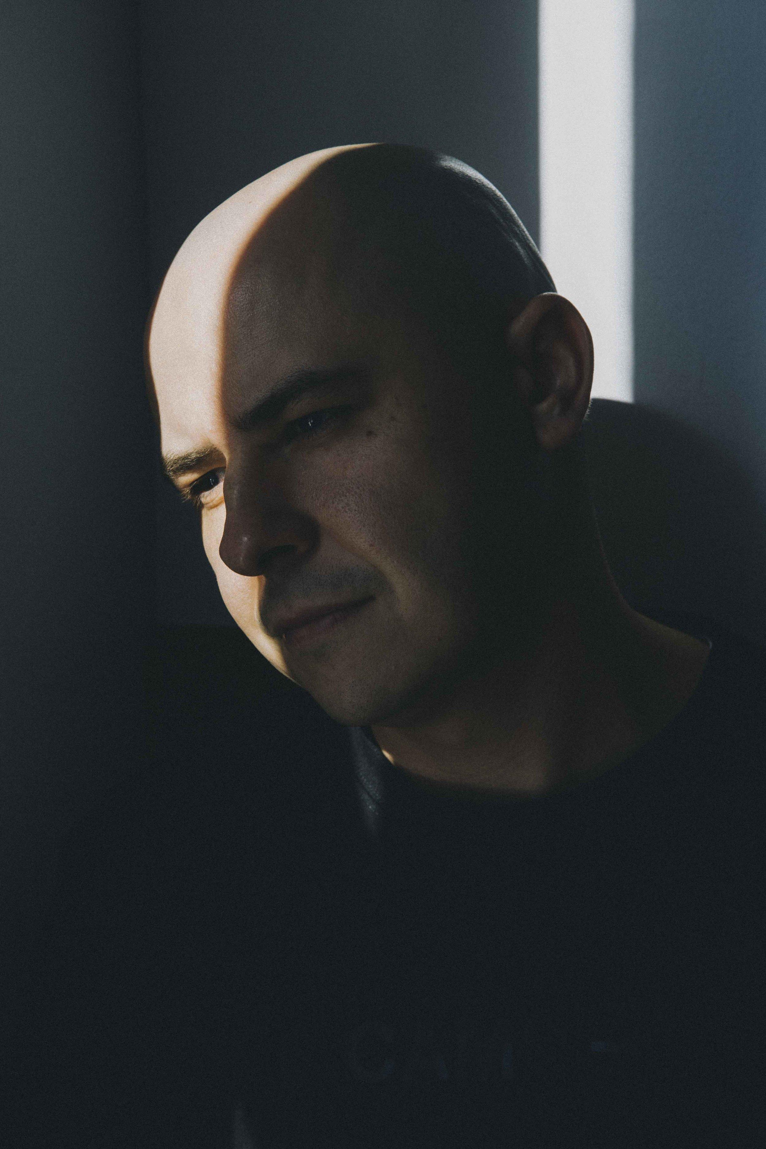 Curt Cuscino_2.JPG