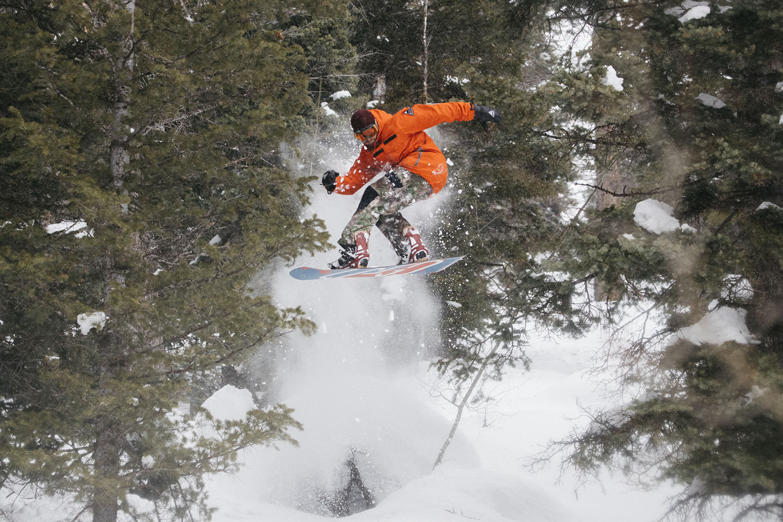 Scotty Lago Olympian Medalist Snowboarder.jpg