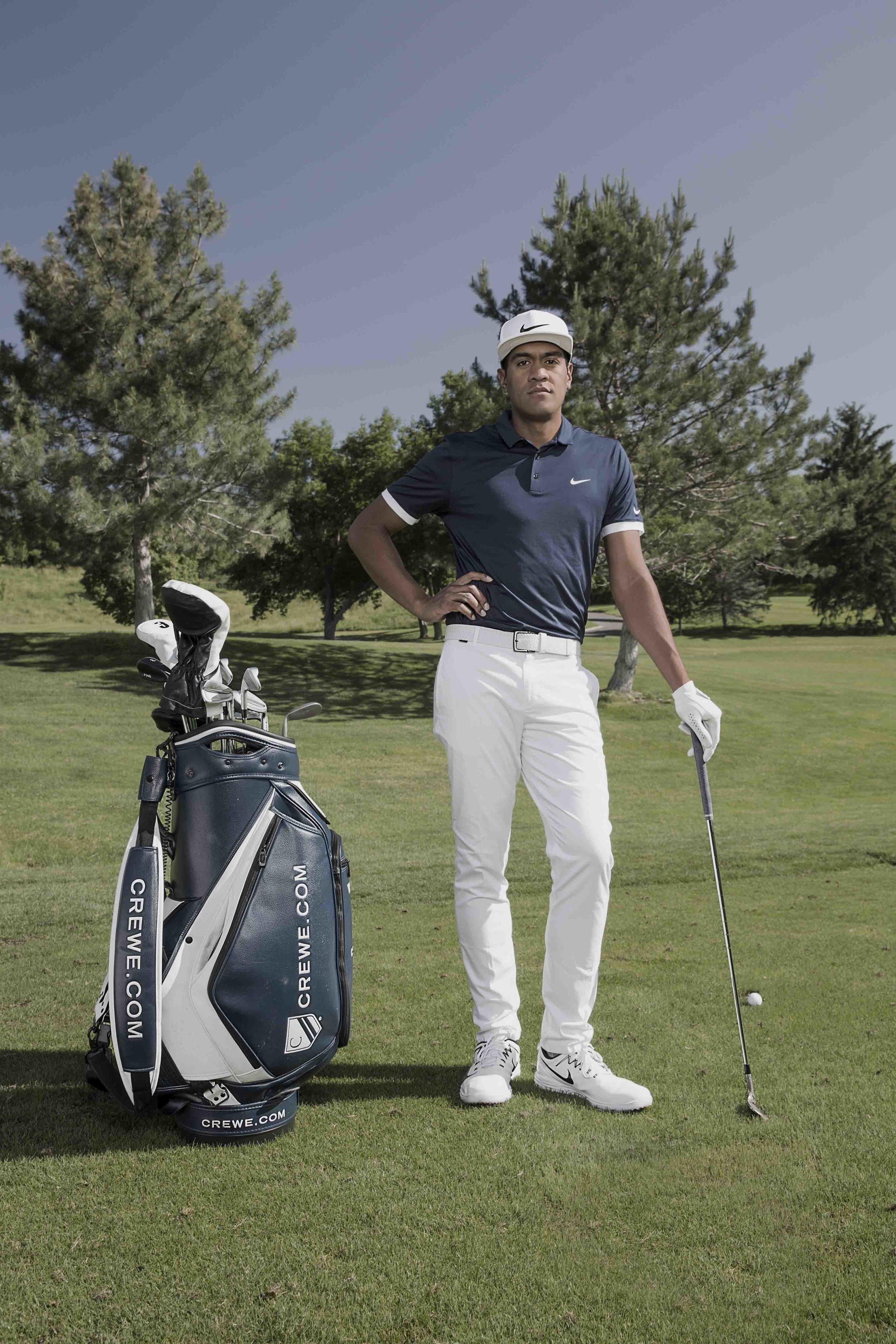 Tony Finau PGA Golfer.JPG
