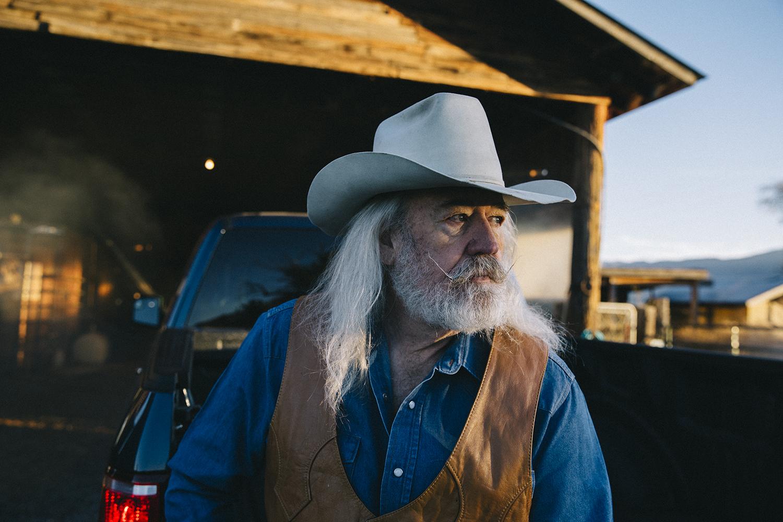 Cowboy For Ford F150 FX4.jpg